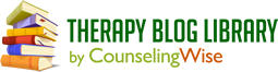 Therapy Blog Library